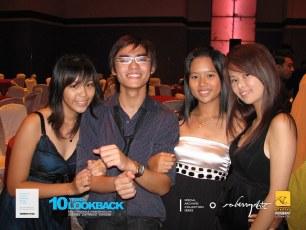 2008-05-02 - NPSU.FOC.0809-OfFicial.D&D.Nite.aT.Marriott.Hotel - Pic 0381