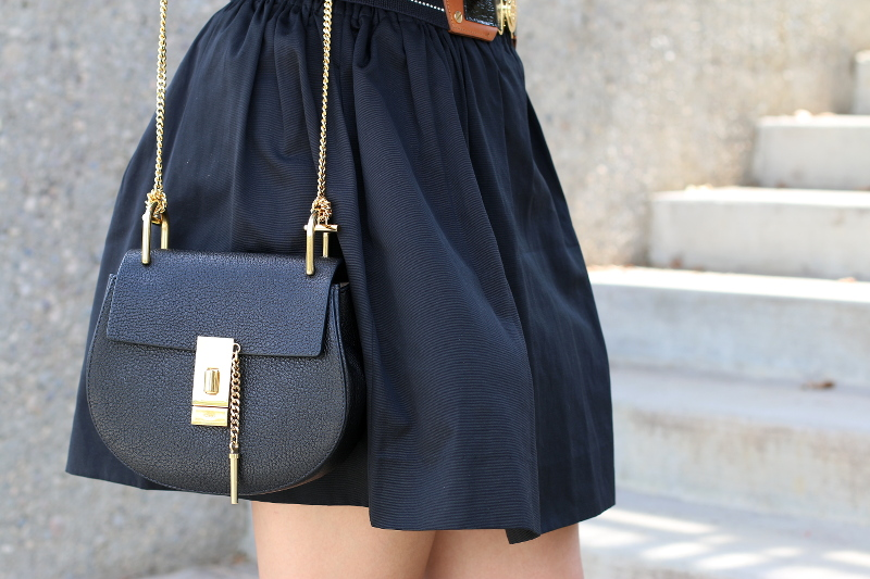 Kate-Spade-Saturday-skirt-Chloe-drew-bag