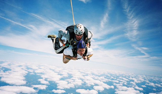 Skydiving_002