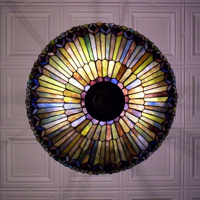 Stained Glass  Modern Style  a gallery on Flickr