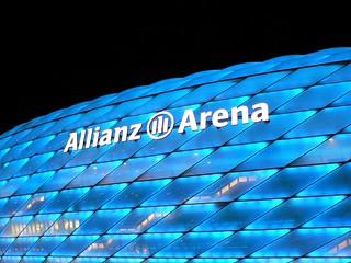 Allianz Arena 3