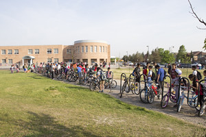 2015 13 Bike to School Wk RJ Lee 29th_300