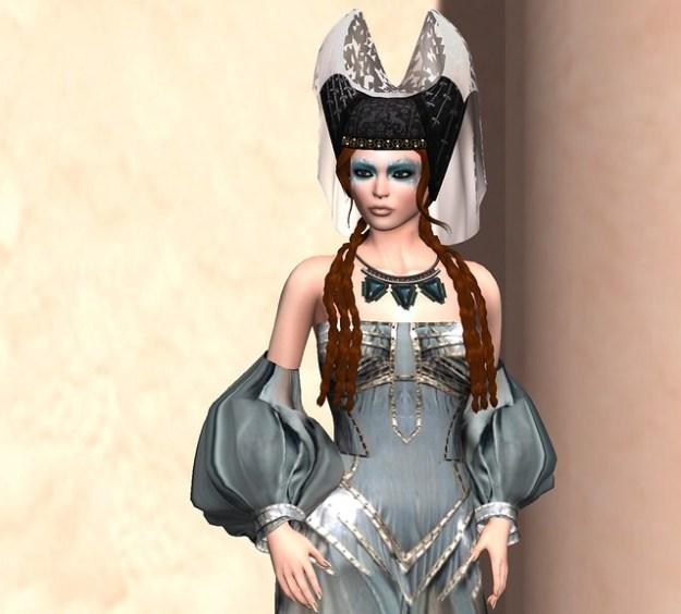 Oblivion Middle Age 031_005