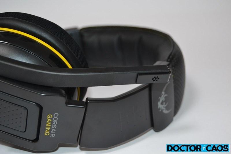 Corsair Gaming H2100 Wireless (13)