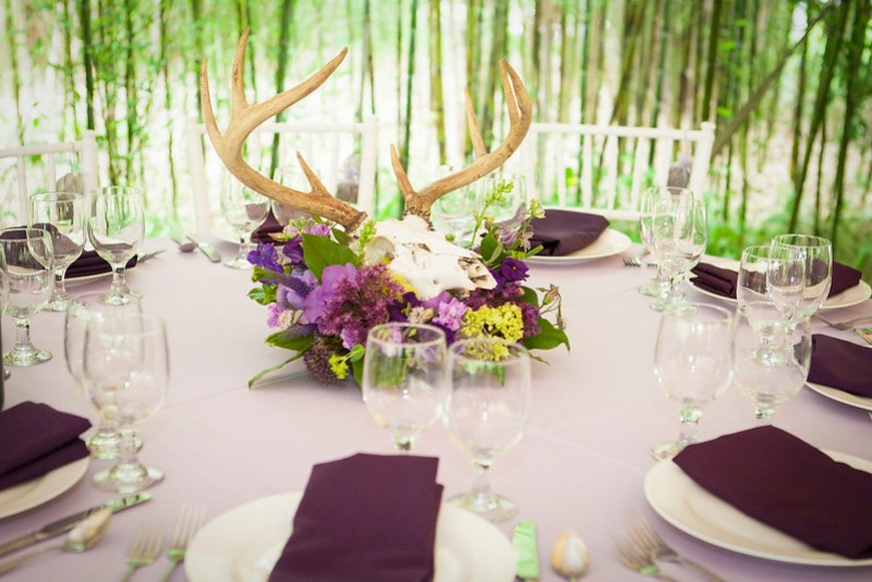 Fall hard for amie kyles lavender and bamboo local farm brunch lavender and bamboo local farm brunch wedding on offbeatbride junglespirit Choice Image