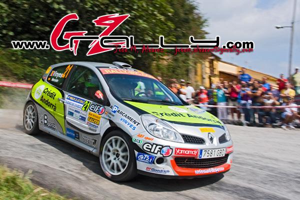 rally_principe_de_asturias_126_20150303_1839573275