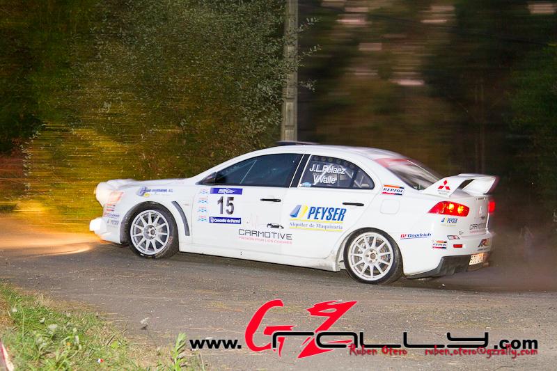 rally_de_ferrol_2011_561_20150304_1896215240