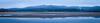 Estuary panorama (3)