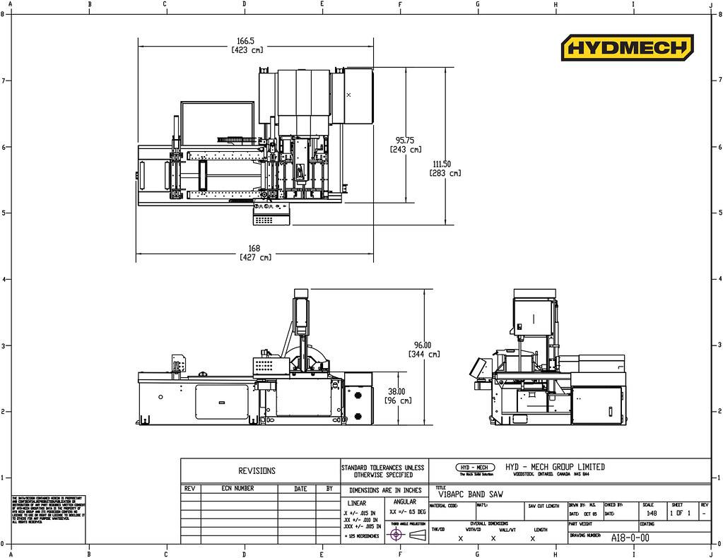 Kia Spectra Fuse Box Diagram Image Details Wiring. Kia