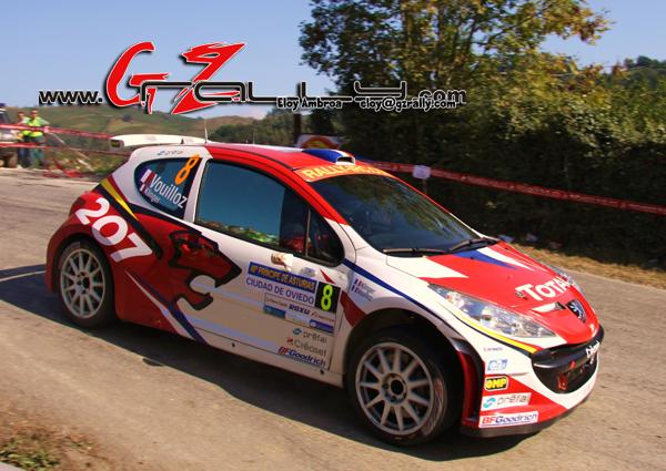 rally_principe_de_asturias_85_20150303_1060347194