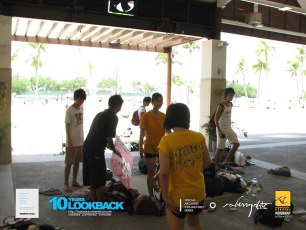 2009-04-11 - NPSU.FOC.0910-Official.Camp.Outin.aT.Sentosa - Pic 0052