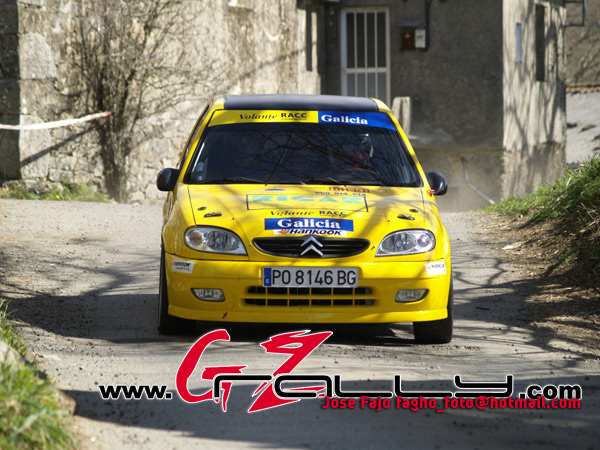 rally_do_cocido_857_20150303_1831375039