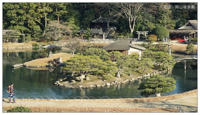 岡山後樂園 23