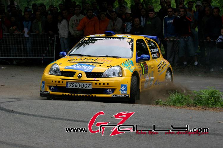 rally_do_albarino_18_20150302_1674248330
