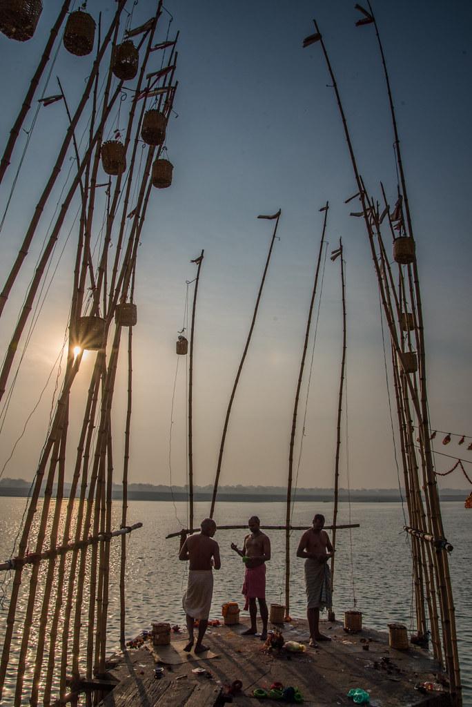 Varanasi_287