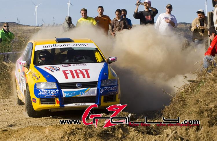 rally_de_cabanas_195_20150301_2002447513