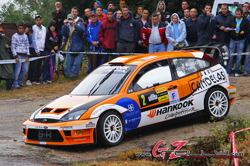 rally_sur_do_condado_2011_427_20150304_1902734333