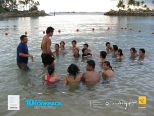 2006-04-15 - NPSU.FOC.0607.Atlantis.Official.SeNtosa.OuTin - Pic 0099