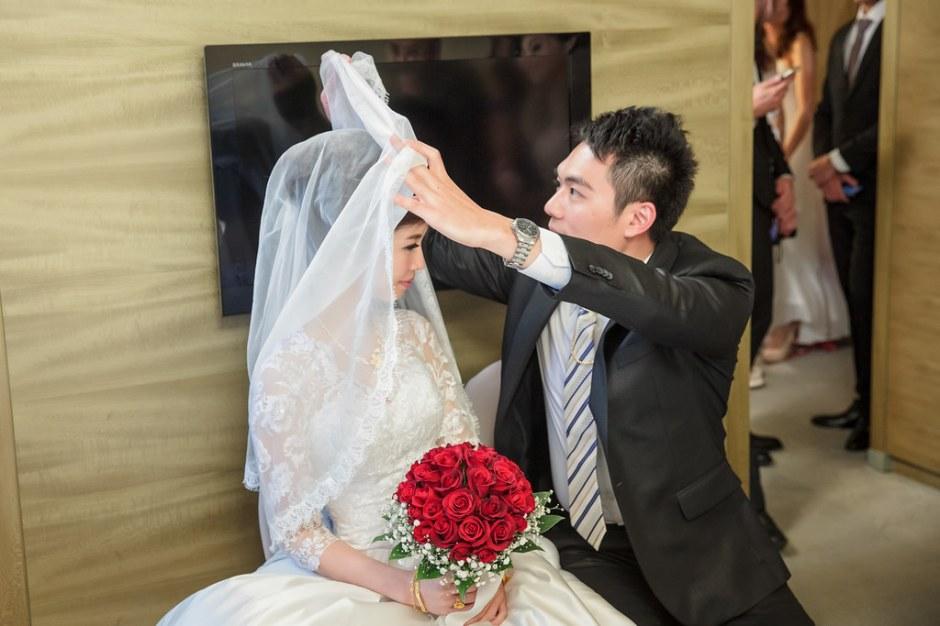 亞都麗緻婚攝055