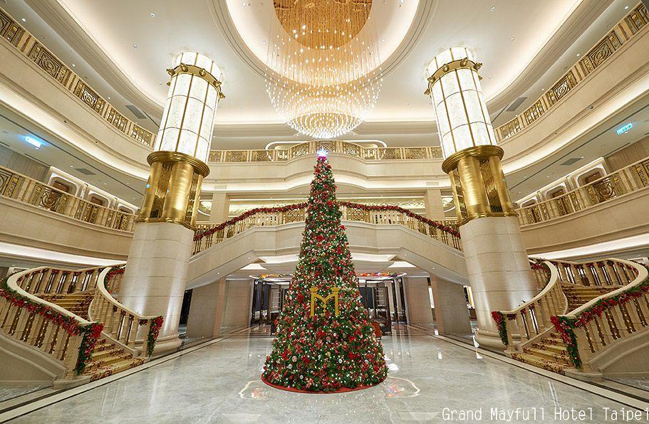 Taipei New Hotel 2016