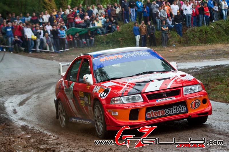 rally_sur_do_condado_2011_328_20150304_1620238411
