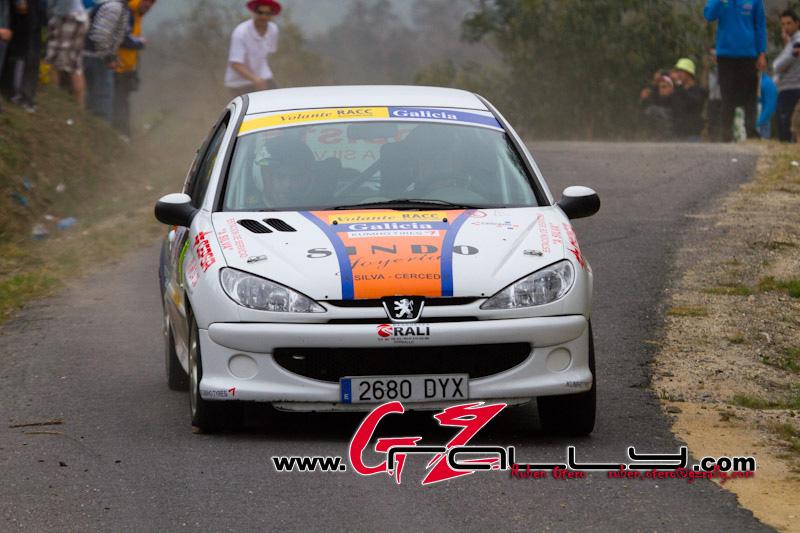 rally_de_noia_2011_319_20150304_1077716736