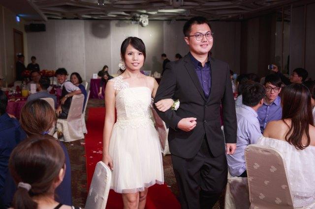 婚攝推薦,台中婚攝,PTT婚攝,婚禮紀錄,台北婚攝,球愛物語,Jin-20161016-2473