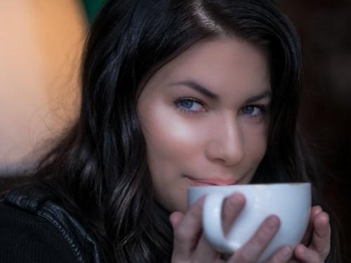 Cadies Coffee