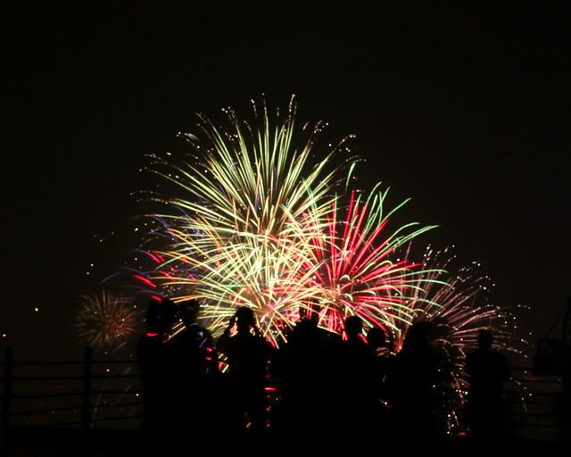 Happy New Year 2006!!