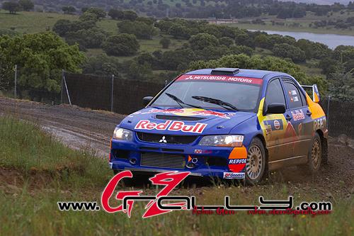 rally_de_guijuelo_289_20150302_1190641854