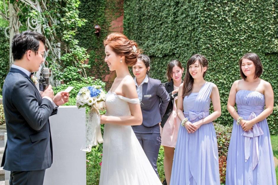維多利亞婚攝051