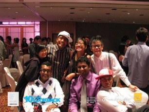 2008-05-02 - NPSU.FOC.0809-OfFicial.D&D.Nite.aT.Marriott.Hotel - Pic 0335