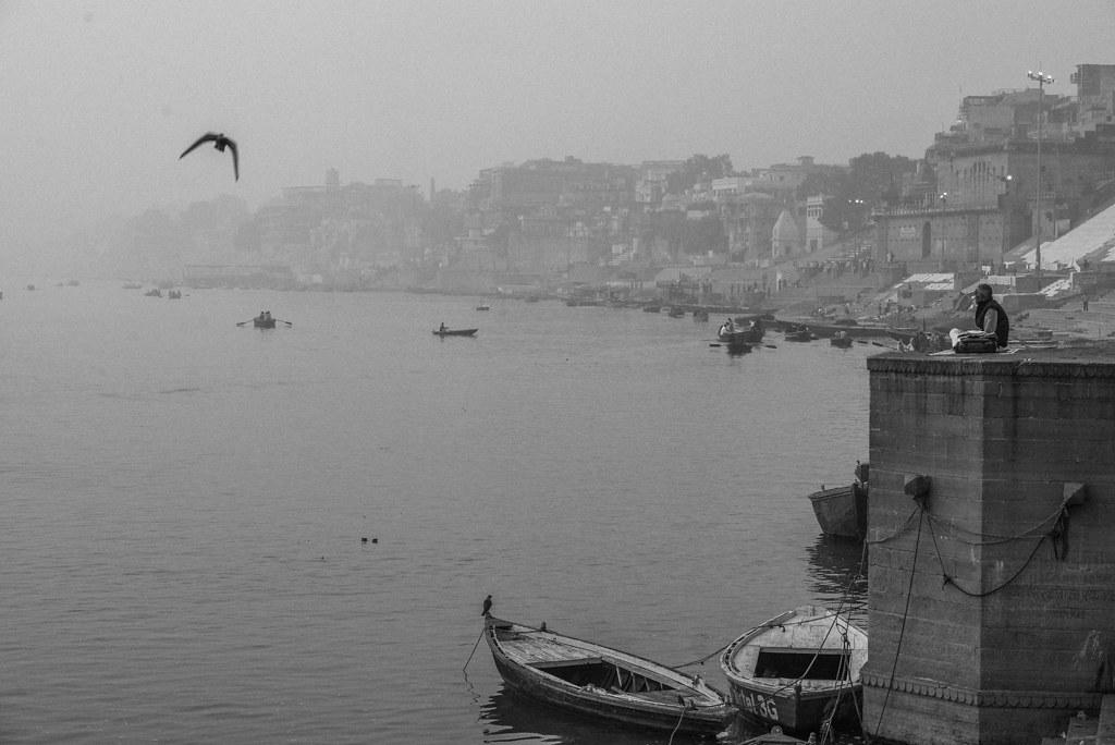 Varanasi_057