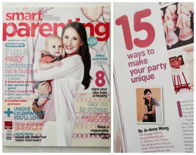 Smart Parenting.edited