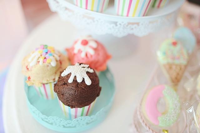 sweet treats (13)