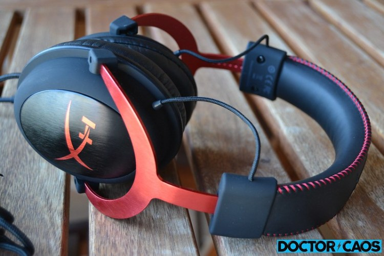 Kingston HyperX Cloud II (6)