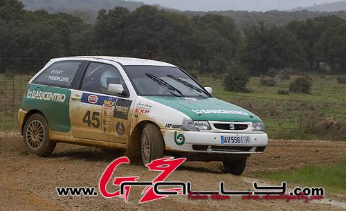 rally_de_guijuelo_68_20150302_1387351138