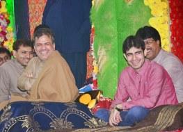 Sain Sadhram Sahib @ Delhi Dham (7)