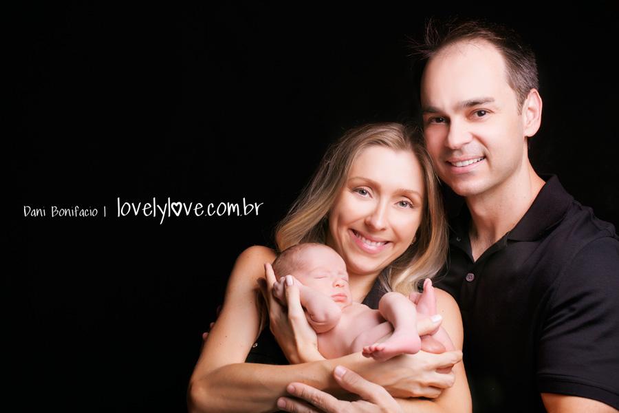 danibonifacio-fotografa-fotografia-newborn-foto-recemnascido-familia-infantil-bebe-acompanhamento-balneariocamboriu-itajai-itapema-blumenau-gaspar-piçarras-navegantes9