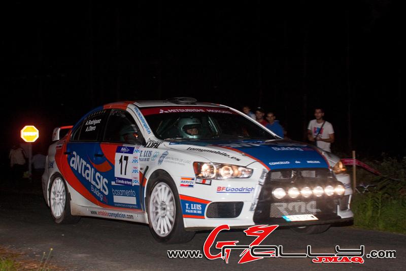 rally_de_ferrol_2011_525_20150304_1212859340