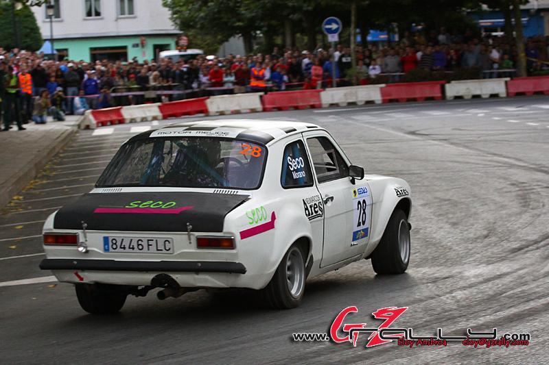 rally_de_galicia_historico_melide_2011_261_20150304_1966026119