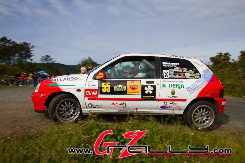 rally_de_naron_2011_535_20150304_2025873994