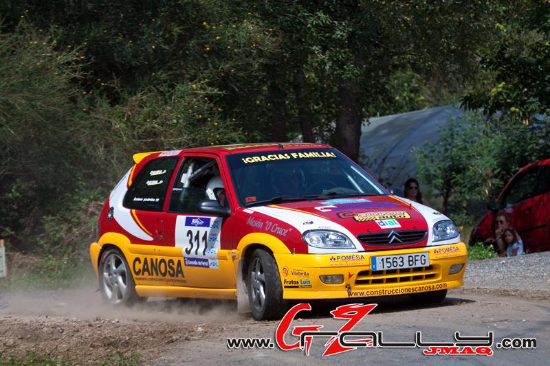 rally_de_ferrol_2011_283_20150304_1149968758