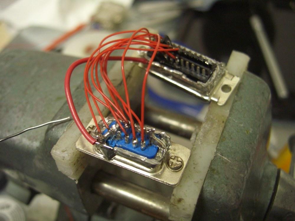 medium resolution of wiring dvi to vga wiring diagram home dvi to vga wiring diagram dvi a to vga wiring diagram