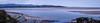 Estuary panorama (1)