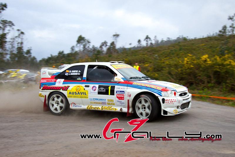 rally_de_noia_2011_272_20150304_1776506718