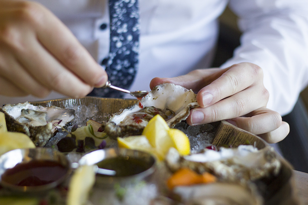 oysters-honey-restaurant-review-manchester