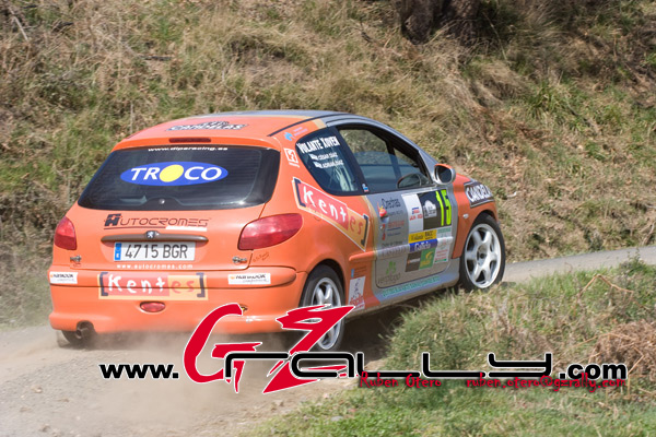 rally_do_cocido_840_20150303_1769836994