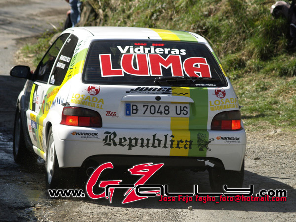 rally_do_cocido_876_20150303_1526948977