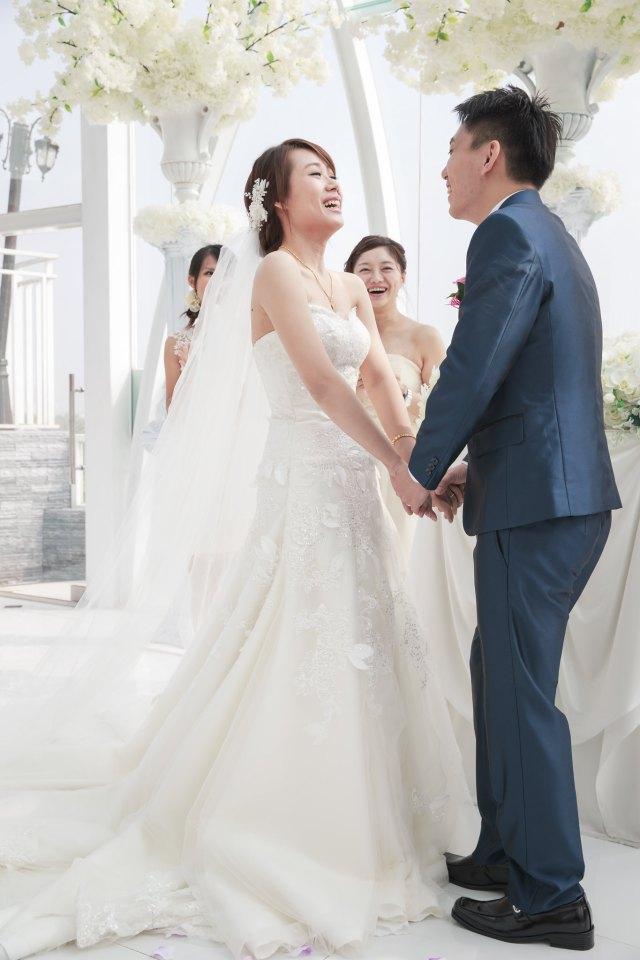 婚攝推薦,台中婚攝,PTT婚攝,婚禮紀錄,台北婚攝,球愛物語,Jin-20161016-1913